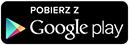 Pobierz w Google Play!